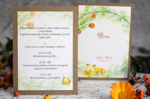 menu-wesele-lesny-wianek
