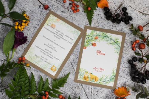 menu-weselne-wianek-lesny