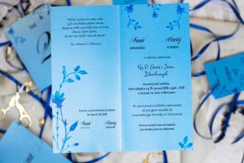 blekitne-kwiaty-zaproszenie-slubne