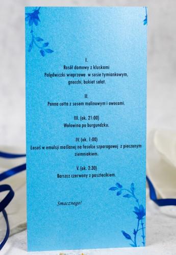menu-niebieskie-kwiaty