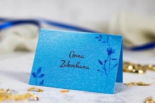 niebieskie-kwiaty-winietka