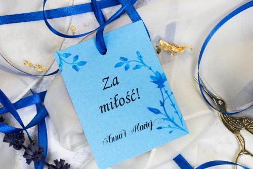 niebieskie-kwiaty-wodka-weselna