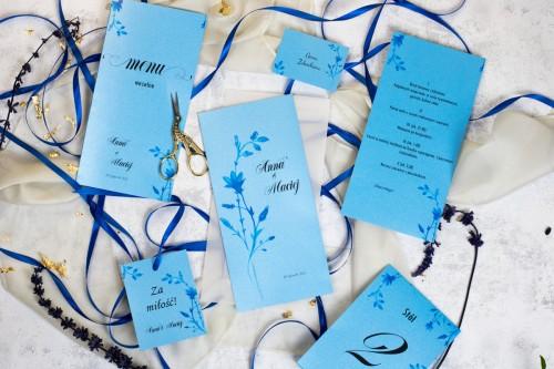 papeteria-slubna-niebieskie-kwiaty