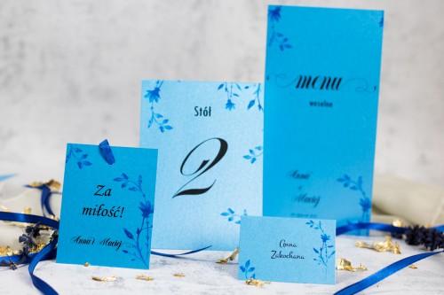 papeteria-weselna-kwiaty-niebieskie