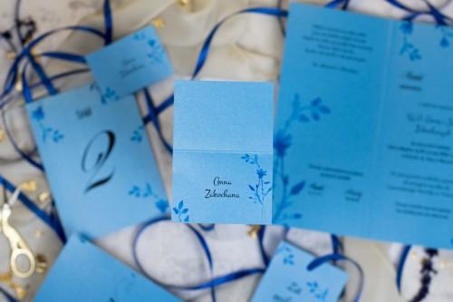 winietka-kwiaty-niebieskie