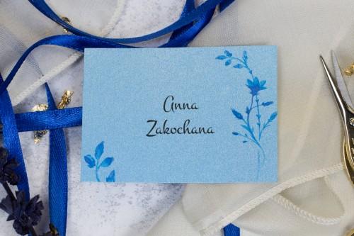 winietka-niebieskie-kwiaty