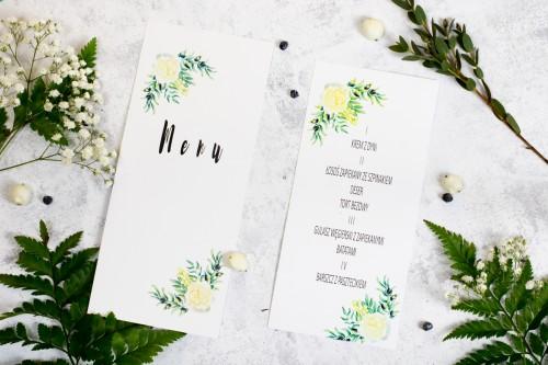 menu-weselne-roze-oliwka