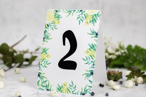 numer-stolu-oliwka-kwiaty
