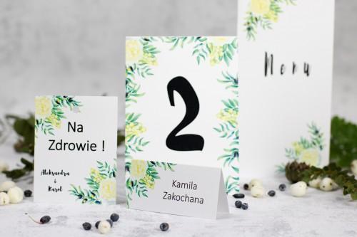 papeteria-weselna-oliwka