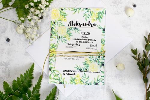 roze-oliwka-zaproszenie-slubne