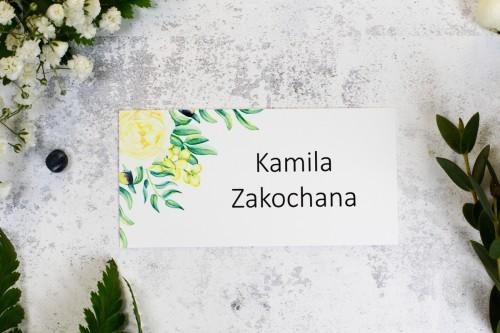 winietka-oliwka-kwiaty