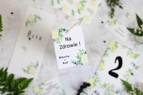 zawieszka-weselna-oliwka-biale-roze