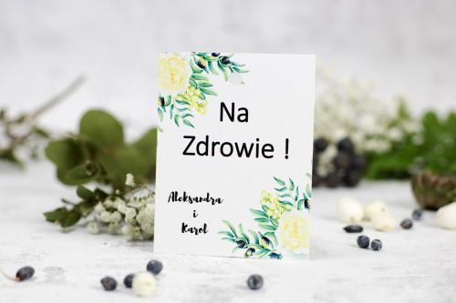 zawieszka-wodka-oliwka-kwiaty