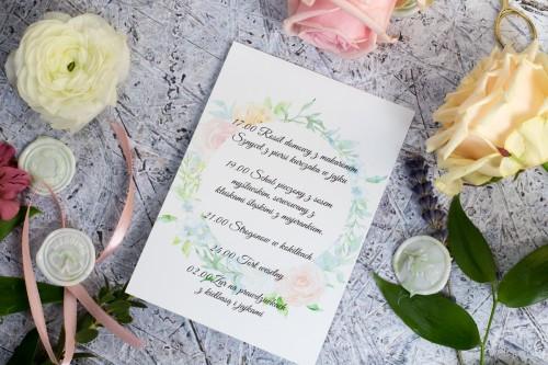 menu-wesele-pastelowy-wianek