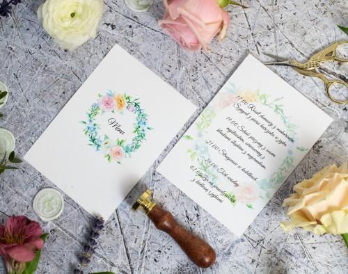 menu-weselne-wianek-pastelowy