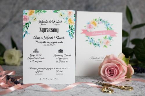 pastel-wianek-zaproszenie-slubne
