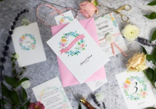 pastelowy-wianek-zaproszenie-slubne