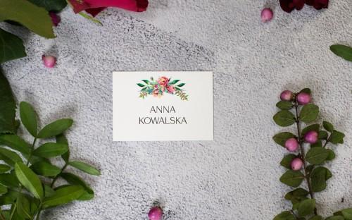 magnolia-peonia-winietka