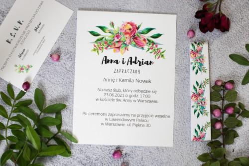 magnolia-piwonia-zaproszenie-slubne