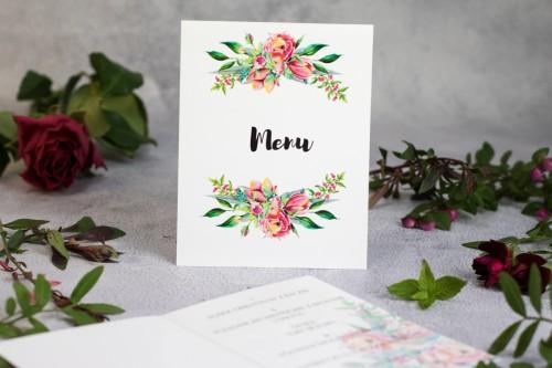menu-wesele-peonia-magnolia