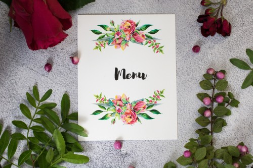 menu-weselne-magnolia-peonia