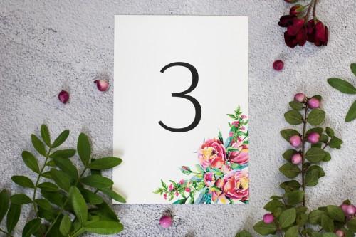 numer-stolu-magnolia-peonia