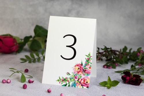 numer-stolu-peonia-magnolia