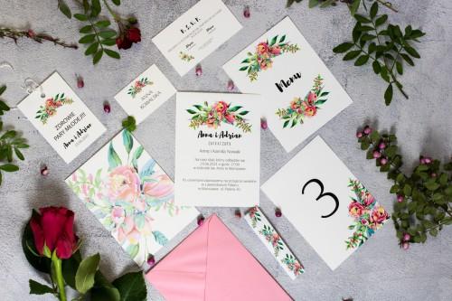 papeteria-weselna-peonia-magnolia