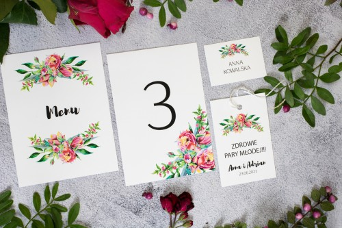 papeteria-weslna-magnolia-peonia