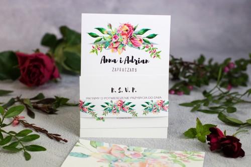 peonia-magnolia-slubne-zaproszenie