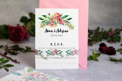 peonia-magnolia-zaproszenie-slubne