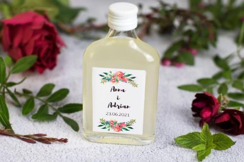 podziekowania-butelka-magnolia-peonia