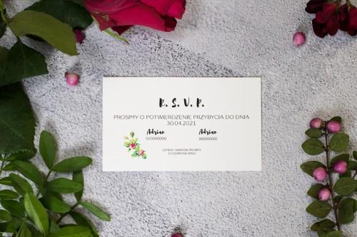 r-s-v-p-magnolia-peonia