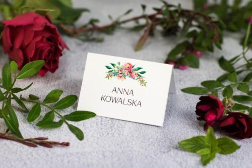 winietka-peonia-magnolia