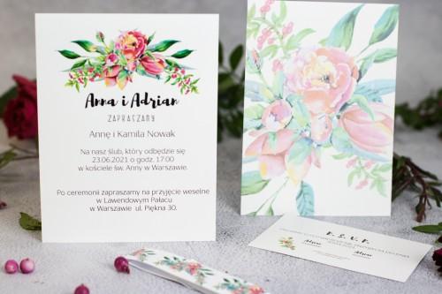 zaproszenie-slub-piwonnia-magnolia