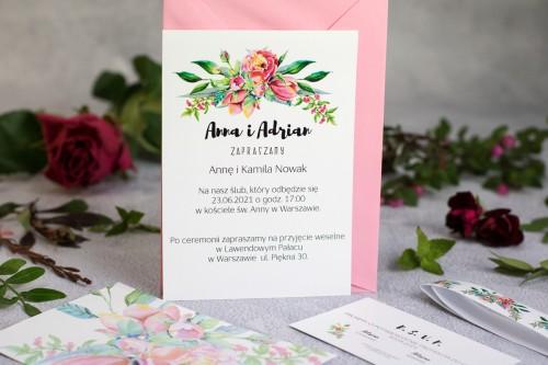 zaproszenie-slubne-magnolia-peonia