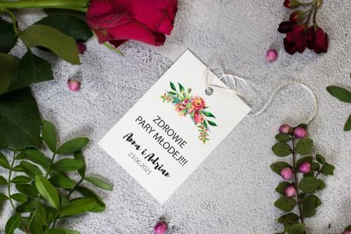 zawieszka-wodka-weselna-magnolia-peonia