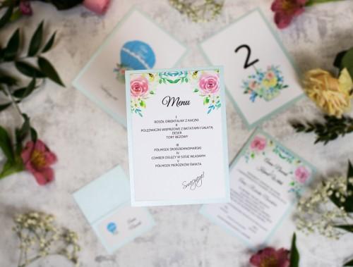 menu-jasny-niebieski