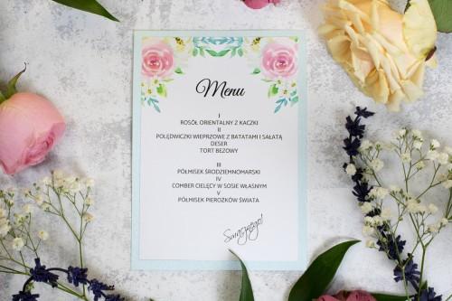 menu-weselne-jasny-noiebieski