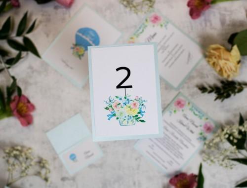 numer-stolu-motyw-podrozy