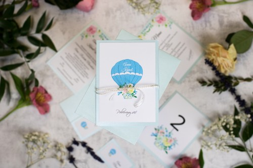 zaproszenie-slubne-podroz-jasny-niebieski