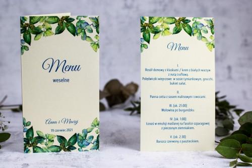 eukaliptus-robusta-menu-weselne