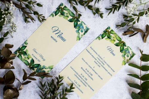 eukaliptus-robusta-weselne-menu