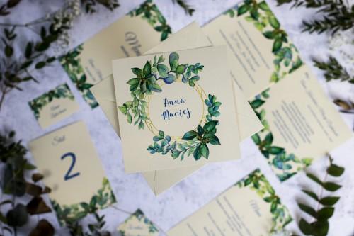 eukaliptus-robusta-zaproszenie-slub