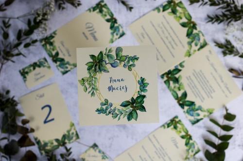 eukaliptus-zaproszenie-slubne-robusta