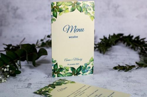 menu--weselne-eukaliptus-robusta