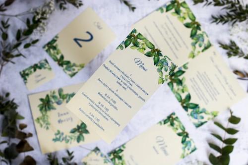 menu-na-wesele-eukaliptus-robusta