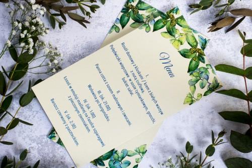 menu-wesele-eukaliptus-robusta