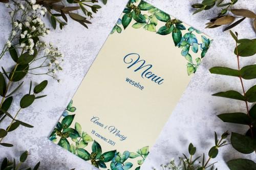 menu-wesele-eukaliptusy-robusta