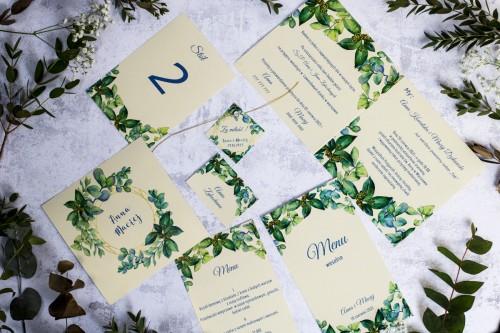 papeteria-weselna-eukaliptus-robusta